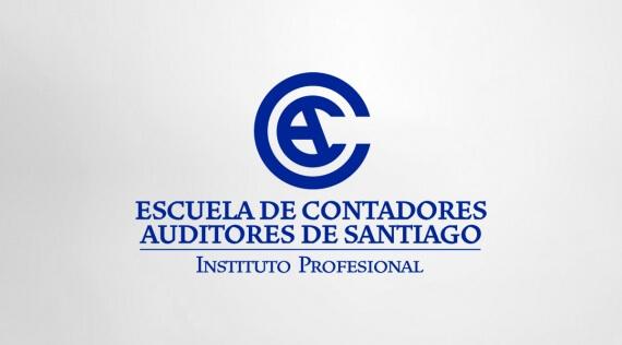 ECAS postula a dos proyectos concursables del Fondo de Desarrollo Institucional