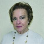 María Luisa Toro Roa