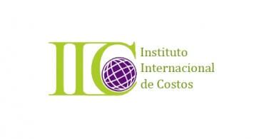 Instituto Internacional de Costos