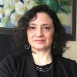 Leslie Marín Cuevas