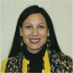 Francisca Cerón Prandi