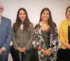 Alumna ECAS gana elecciones de la Comisión Nacional de Acreditación