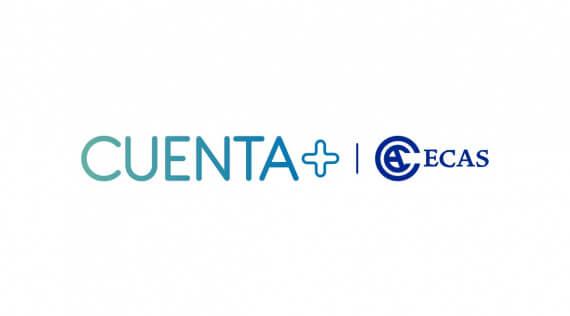 Se abre convocatoria para participar de la segunda edición de nuestra Revista digital Cuenta+