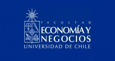 Facultad de Economía y Negocios de la Universidad de Chile