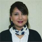Alicia Navarro Cabeza
