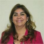 Carmen Castillo Molina