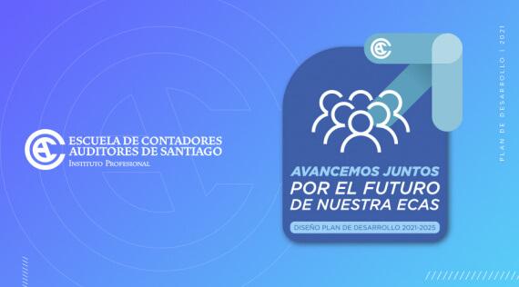 La ECAS inicia desarrollo del Plan Estratégico 2021-2025